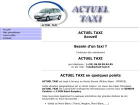 actuel.taxi.free.fr