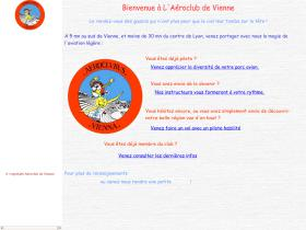 acvienne.free.fr