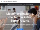 Broadband vodafone ie Analytics - Market Share Stats