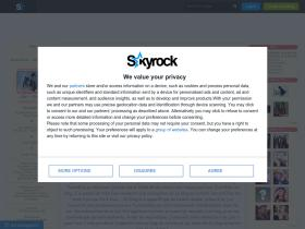 adam-brody-so-cute.skyrock.com