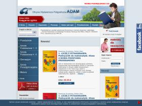 adam.edu.pl
