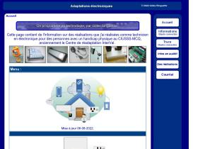 adaptationselectroniques.inter-systeme.ca