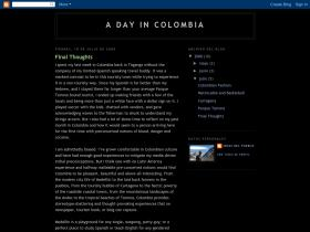 adayincolombia.blogspot.com