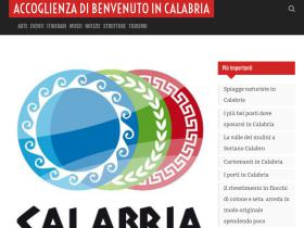 adbcalabria.it