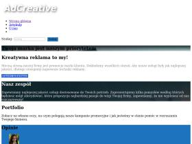 adcreative.pl