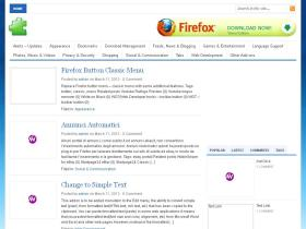 add-ons.firefoxsupport.net