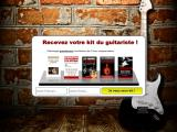 addictivguitar.com