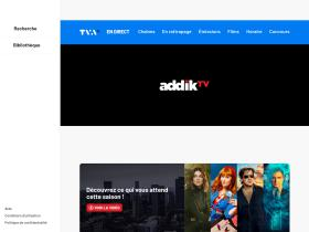 addik.tv