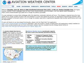 adds.aviationweather.gov