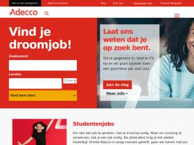 adecco.be