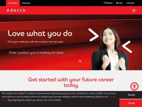 adecco.co.th
