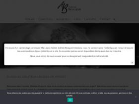 adelinebeaujoin.fr