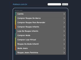 adelson.com.br