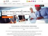 adglobalsolution.it
