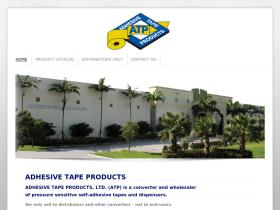 adhesivetape.com