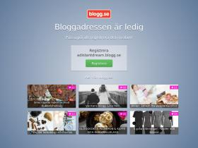 adistantdream.blogg.se