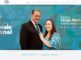 adjoinville.org.br