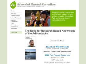 adkresearch.org