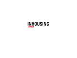 admanager.nl