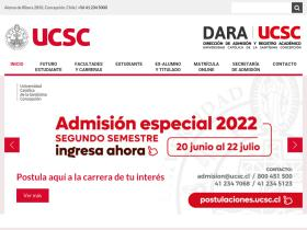 admision.ucsc.cl