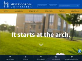 admissions.misericordia.edu