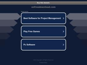adobe-flash-player-non-ie.onfreedownload.com