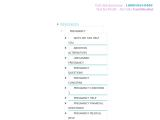 adoptionservices.org