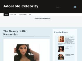 adorablecelebrity.blogspot.in