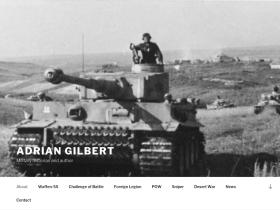 adrian-gilbert.co.uk