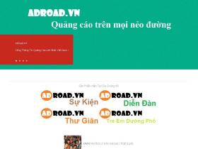 adroad.vn