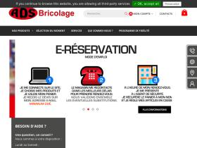 ads-briconautes.fr