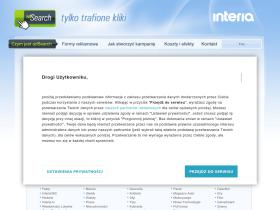 adsearch.pl