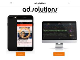 adsolutions.nl