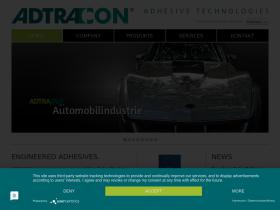 adtracon.de