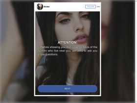 Adult club dating ontario