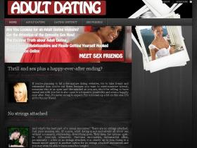 adult-dating.org.uk