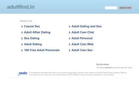 adultfind.in