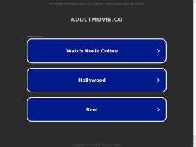 adultmovie.co