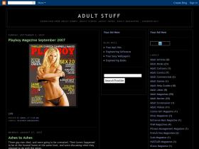 adultstuff4u.blogspot.com