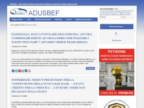adusbef.it