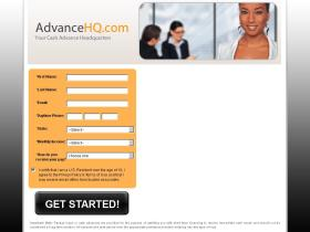 advance--hq.net