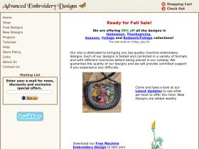 advanced-embroidery-designs.com