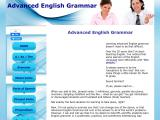 advanced-english-grammar.com