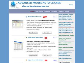 advanced-mouse-auto-clicker.com