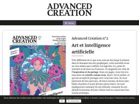 advancedcreation.fr