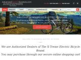 advancedelectricscooters.com
