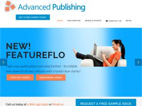 advancedpublishing.com