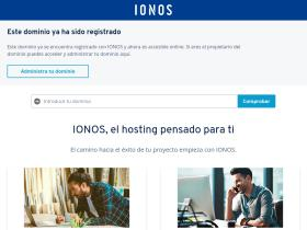 advantaabogados.com