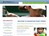 advantagepointtennis.com