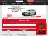 advantagetoyotany.com